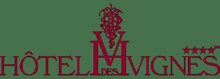 Hôtel des Vignes - Sion